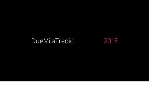 Calendario-2013-logo