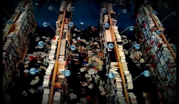 libri caduti corr
