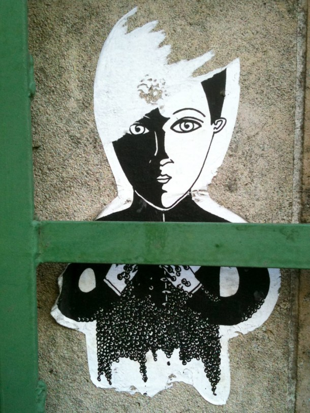 street-art-paris-ufunk-06-610x813