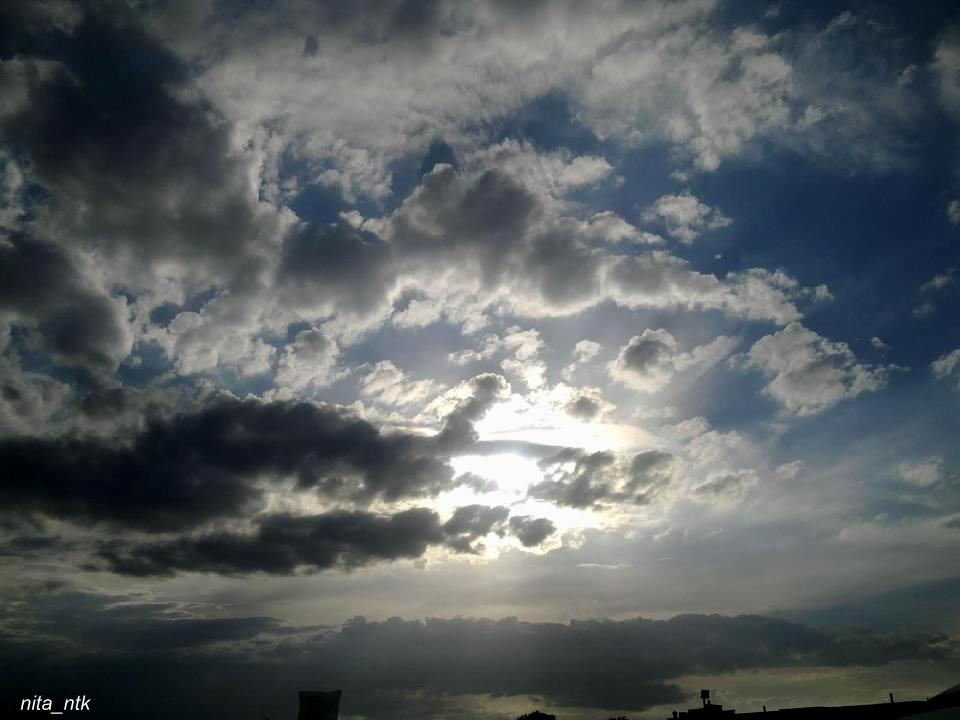 nubi corr