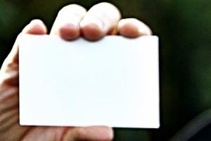 come-creare-un-biglietto-da-visita-utilizzando-il-qr-code_4acd3be2bf207fc039b6f8448110f5b1