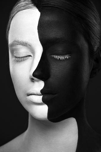 donna-doppia